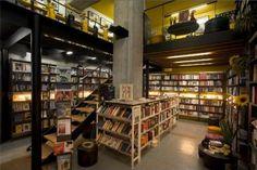 Books in the Casbah, Genova: slow book nei caruggi #Indiepercui
