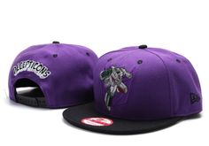 DC Comics Snapback Hat 55