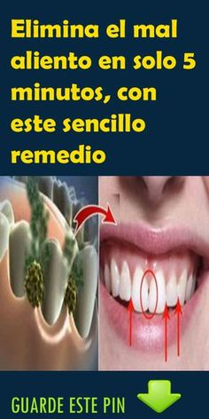 Mouth care is an area in nursing that seems to have a low priority (Griffiths and Boyle, Home Remedies, Natural Remedies, Keto Diet For Beginners, Oral Hygiene, Natural Cosmetics, How To Lose Weight Fast, Helpful Hints, Medicine, Health Fitness