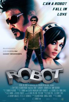 A young boy creates his own robot, who magically comes to life and shares the adventures and joys of youth with him. Release date: Nov Hindi Movies Online Free, Movies To Watch Online, Bollywood Posters, Bollywood Cinema, Free Movie Downloads, Hd Movies Download, Lion King Movie, Indian Movies, Good Movies