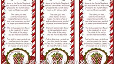 How to Make a Deco Mesh Candy Corn Wreath - My Computer is My Canvas Free Printable Quotes, Printable Recipe Cards, Free Printables, What Is Scrapbook, Candy Cane Legend, Candy Corn Wreath, Bottle Cap Crafts, Candy Bar Wrappers, Relief Society