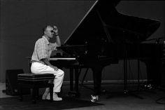 manuel cristaldi photographer jazz