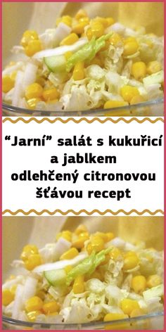 Vegetables, Lemon, Vegetable Recipes, Veggies
