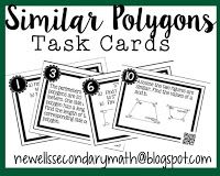 ideas for classroom games middle school task cards Math Games, Classroom Activities, Math Math, Geometry Activities, Geometry Worksheets, Spelling Word Games, Third Grade Math, Second Grade, Daily Math
