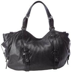 Kooba Kyle KP13421 Shoulder Bag