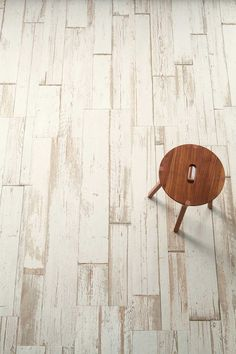 Blendart - Italian Floor & Wall Tile. Click on the image to visit our website and to view the rest of our collection.