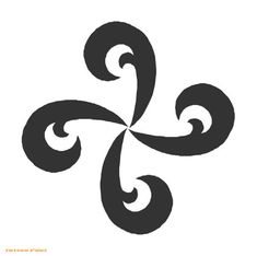 Celtic symbol for justice | Pin Wisdom Majesty Courage Power Honesty Truth And Freedom on ...