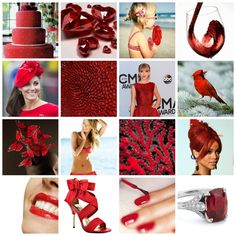July-Ruby-Birthstone