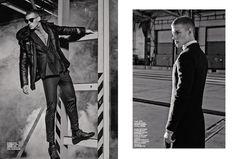 Kristof-Kralik-2015-James-Bond-Fashion-Editorial-Marie-Claire-CZ-004