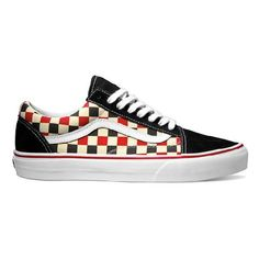VANS OLD SKOOL VAN DORENVN-0VOKC7C  liquid va03  -  39.99   Vans Shop 7be1808c1a6