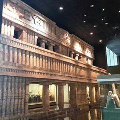 Sala maya