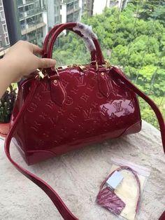 louis vuitton Bag, ID : 65224(FORSALE:a@yybags.com), louis vuitton backpack, louis vuitton fabric, vuitton handbags sale, louis vuitton beautiful handbags, lovis vitton, louis vuitton louis vuitton wallets, louis vuitton purses louis vuitton, 賲賵賯毓 賱賵賷爻 賮賷鬲賵賳, louis vittton, where can i buy louis vuitton online, louis vuitton brown leather wallet #louisvuittonBag #louisvuitton #louis #vuitton #leather #belts #online