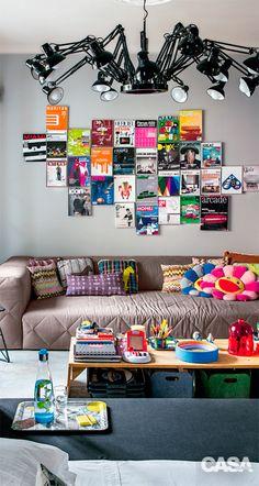 03-apartamento-descolado-e-super-colorido.jpeg 427×800 pixels