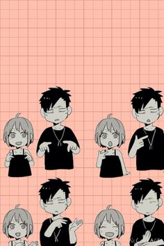 Gangsta wallpaper I made Gangsta Anime, Kaneki, Awesome Anime, Mary, Wallpapers, Random, Cute, Kawaii, Wallpaper
