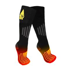Cycling Clothings Cycling 2017 Lulu Outdoor Breathable Hiking Gaiters Gym Sports Cycling Leg Warmers Jogging Hunting Basketball Legwarmers Soccer Socks