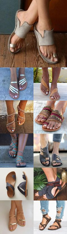 08b111ce60f8e1 Hot Sale Sandals&800+ Sold!Free Shipping!SHOP NOW>> Find The Best Sandals