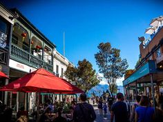 Queenstown New Years Eve 2017-2018 Fireworks, Events, Parties, Hotels http://www.newyearsevelive.net/cities/queenstown.html #queenstown #NewZealand #NewYearsEve
