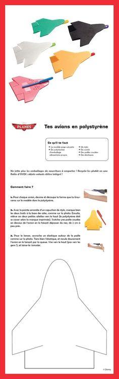 (site, imprimable et textes en français)