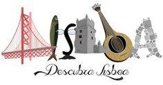 #lisboa #lisbon #lisbonne #