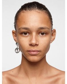 Poses, Beauty Crush, Face Study, Acne Spot Treatment, Human Drawing, Unique Faces, Face Reference, Model Face, Photo Instagram