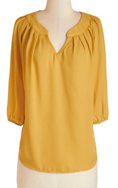 stylish yellow top  http://rstyle.me/n/py6rcpdpe