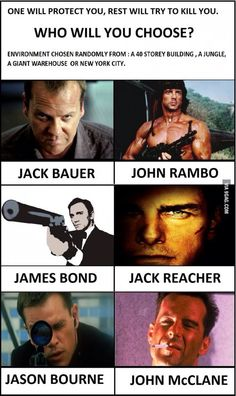 16 Best Jason Bournematt Damon Images Bourne Movies Bourne