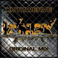 Kutzwerve - K'NEX by KUTZWERVE on SoundCloud