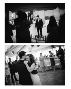 Courtney and Mike Wedding, @The Documentary Network Associates photography, @Julianne M. Smith