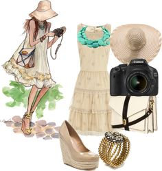 """""""capture the soul"""" by vanessashark on Polyvore"""