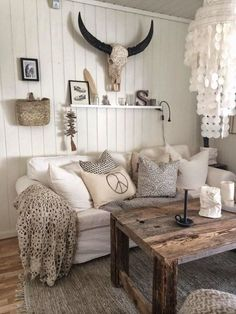 love the rustic details on this !