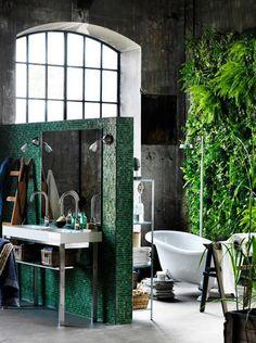 plant-bathroom-via-emmas-blog-630x840