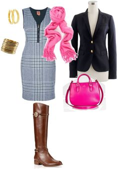 """work or shop 1"" by csallsazar on Polyvore"