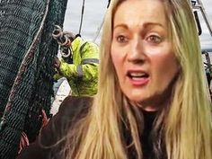 BREXIT PARTY MEP June Mummery has claimed fishermen are 'ready to protest' over 'monster' trawlers scooping up tonnes of fish off the south-east coast of England. Interview Images, Uk Parties, John Dory, Mr Johnson, Uk Images, Green Party, East Coast, Things That Bounce, June