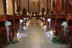 Eglise, en douceurs Marseille Aix en Provence 13 Candles, Table Decorations, Provence, Furniture, Images, Home Decor, Hydrangeas, Religious Ceremony, Weddings