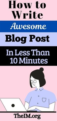 Do you want thousands of visitors on your blog post? I am going to show you step by step guide to writing a viral blog post. You are going to see the real proof and get an idea to write a blog post. If you write a quality blog post then it's easy to generate quality traffic and sales. Make Money Blogging, How To Make Money, Blogging Ideas, Email Marketing Lists, Content Marketing, Blog Topics, How To Start A Blog, How To Know, Creating A Blog
