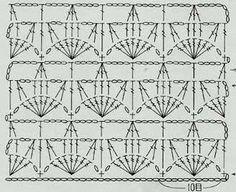Patterns and motifs: Pattern No.4 Album