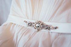 https://flic.kr/p/PxcJpk | Wedding dress detail | Get more free photos on freestocks.org