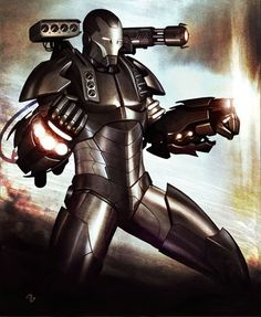 The Avengers: Age of Ultron casting rumors has the actual human Jarvis showing up as well as War Machine playing a major role in the upcoming Marvel movie. Marvel Comics, Marvel Heroes, Marvel Avengers, Comic Book Characters, Marvel Characters, Comic Character, Comic Books, Nick Fury, Gi Joe