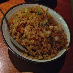 London. Novikov - Asian Restaurant! - http://www.eatdresstravel.com/london-novikov-asian-restaurant/