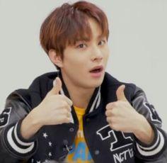 Funny Kpop Memes, Meme Faces, Nct 127, Idol, Seventeen, Humor, Bts, Happy, Korea