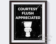 No Shaking the Wiener Funny Bathroom Print Funny Bathroom Decor Bathroom Wall Art Bathroom Stall Art Wiener Dog Print Funny Wall Art Bathroom Repair, Bathroom Stall, Funny Bathroom Decor, Bathroom Quotes, Bathroom Humor, Bath Quotes, Bathroom Ideas, Bathroom Prints, Bathroom Wall Art