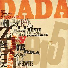 http://madirichardson.files.wordpress.com/2011/10/dada-typography-5-600x600.jpg