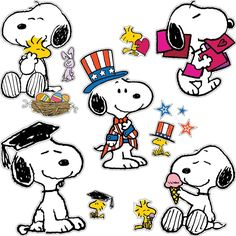 Really Good Stuff - the home of fun and creative classroom teacher supplies. Charlie Brown Characters, Peanuts Characters, Movie Characters, Fictional Characters, Charlie Brown Cafe, Charlie Brown And Snoopy, Snoopy Coloring Pages, Summer Poses, Snoopy Pictures