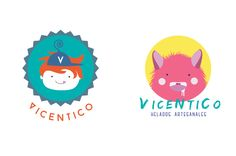Primeros logos