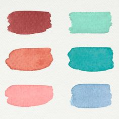 how do html color codes work Watercolor Splash Png, Watercolor Circles, Watercolor Brushes, Watercolor Design, Pink Watercolor, Abstract Watercolor, Watercolor Illustration, Paint Background, Watercolor Background