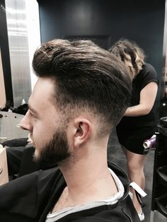 #Draw #Fade #Bun #Shave #Tribal #French #Retro #FadePompadour #Hairstyling #Draw #Formen #Hair #Cut #Young #Shorthair #Undercut #Styles #Color #Blowdry #Boy #Scissors #Barber #Men #wahl #Haircut #Braid #Curl #Perfectcurl #CoolHair #Black #Brown #Blonde #Haircolor #Hairoftheday #hairideas #Braidideas #hairfashion #Hairstyle #Beard #Pompadour