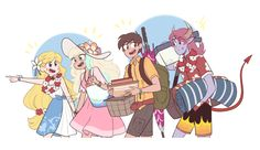 Yuuna and the Haunted Hot Springs, Vol. 7 – by Tadahiro Miura (Paperback) Yuuna and the Haunted Hot Springs, Vol. 7 – by Tadahiro Miura (Paperback) Disney And Dreamworks, Disney Pixar, Anime Manga, Anime Art, Star Force, Star Children, Arte Disney, Star Butterfly, Starco