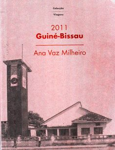 Luís Graça & Camaradas da Guiné: Guiné 63/74 - P13164: Manuscrito(s) (Luís Graça (2...