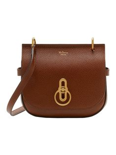 Mulberry Amberley Leather Small Satchel at John Lewis   Partners ea5a047e5236f