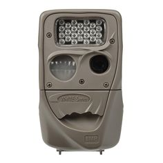 Game and Trail Cameras 52505: New 2017 Cuddeback Moonlight Ir 8Mp Game Trail Camera Authorized Dealer 1408 -> BUY IT NOW ONLY: $99 on eBay!
